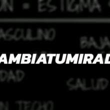 CAMPAÑA DE SENSIBILIZACIÓN